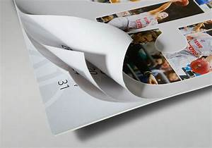 Wandkalender Selbst Gestalten : kalender selbst gestalten erstellen cewe ~ Eleganceandgraceweddings.com Haus und Dekorationen