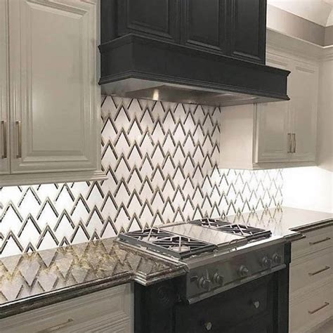 Backsplash Tile For Kitchen Ideas - 14 showstopping tile backsplash ideas to suit any style the family handyman