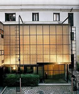 Maison De Verre : 1000 ideas about art deco interiors on pinterest deco interiors deco and art deco furniture ~ Orissabook.com Haus und Dekorationen