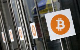To say bitcoin had a wild 2017 would be an understatement. Bitcoin value vanishes suddenly overnight (wow!) - The ...