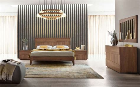 eu wood furniture imports   downward trend timber