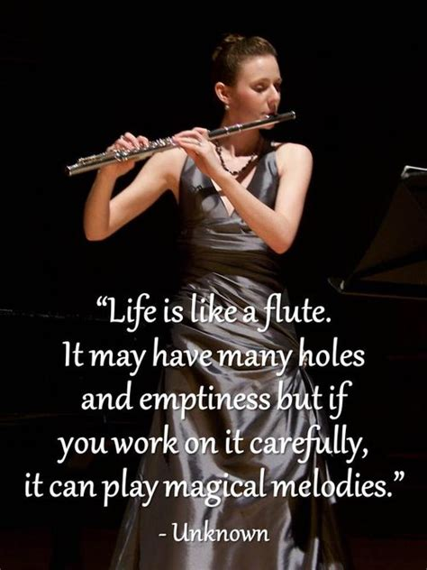 Flute Player Meme - 25 best flute quotes ideas on pinterest flute jokes flutes and debate competition