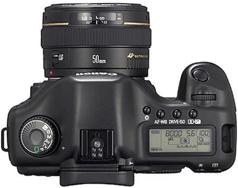 60d shutter speed shutter speed in photography