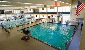 Peoria Park Board Votes To Close Central Park Pool