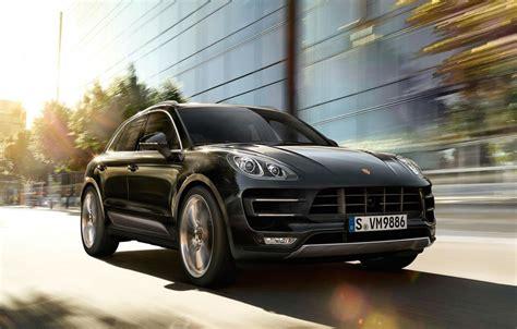 Porsche Macan Hd Picture by Porsche Macan Hd Wallpaper Hd Pictures