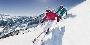 5 Exercises To Get Ski And Snowboard Ready