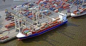 Transporter Vermietung Hamburg : kurzstrecken seeverkehr containerumschl ge haben ~ A.2002-acura-tl-radio.info Haus und Dekorationen