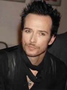Scott Weiland | People Don't Have to Be Anything Else Wiki ...