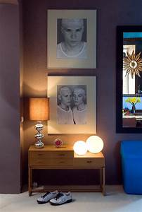 Baltic Design Shop : pasillos y vest bulos de estilo por baltic design shop homify ~ Frokenaadalensverden.com Haus und Dekorationen