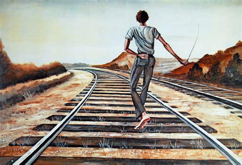 Ernie Barnes Paintings
