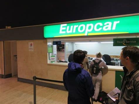 keddy  europcar