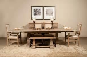 kitchen collection tanger outlet 100 retro dining room sets vintage dining room