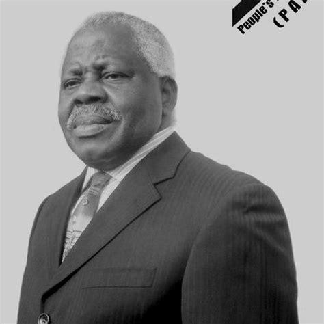 cameroun crise anglophone les avocats d ayah paul