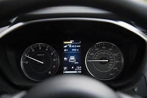 Subaru Impreza 2018 Review