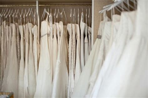 wedding dress on sale dress shopping tips wedding dress replicas wedding dress sle sales
