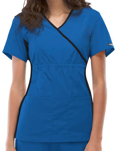 ceil blue scrubs cheap buy blue scrubs discount navy royal ceil blue