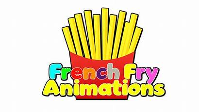 French Fry Animations Deviantart September Favourites