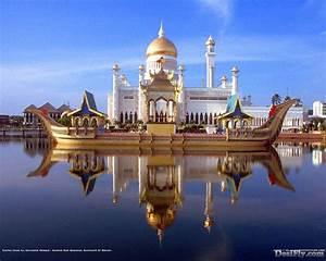 Amazing Islamic Wallpapers ~ Amazing Wallpapers