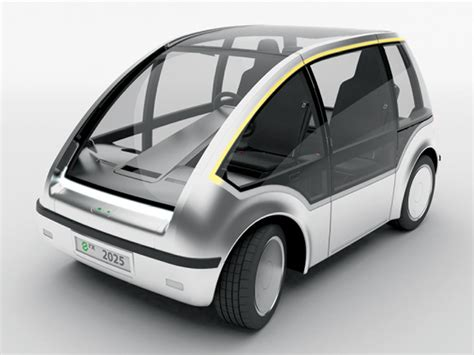 Electric Powered Vehicles by Battery Powered Electric Vehicle Icreatived