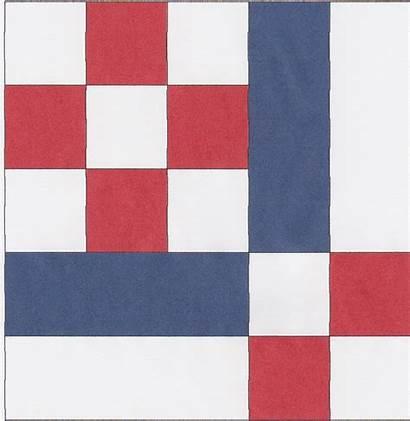 Valor Quilt Patterns Presentation Square Quilts Block