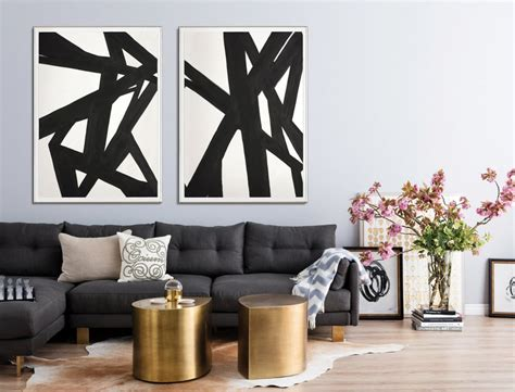 match art   home decorating styles