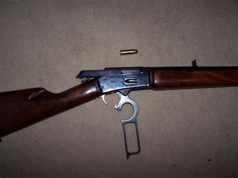 bureau de change winchester troc echange carabine marlin cal 44mag 9 coups sur