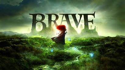 Brave Wallpapers 1080 1920
