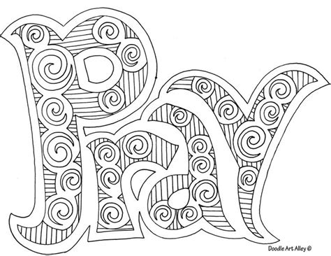 Coloring Journal by Prayer Journal Clip Coloring Page I Want To Do