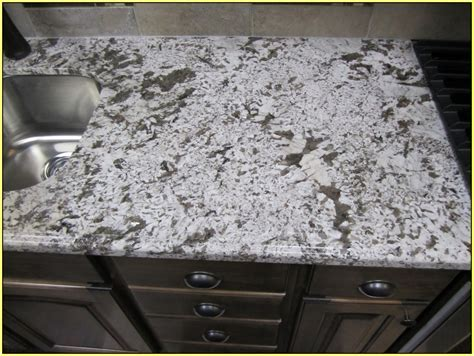 Stonemark Granite Bianco Antico   Granite #934   Home