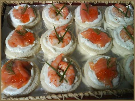 recette canape aperitif facile 28 images photos canap 233 ap 233 ro canap 233 s de saumon