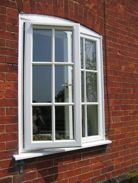 Window Sill Grill upvc and pvc window sill grill buy pvc window pvc window