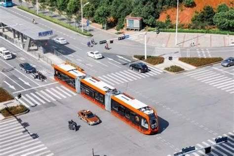poolüberdachung ohne schienen crrc strassenbahn ohne schienen oberleitungen emobilit 228 t