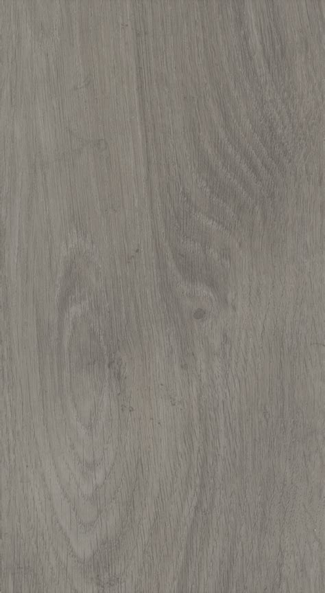 buy hardwood engineered click laminate  vinyl flooring