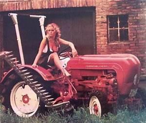 Suche Oldtimer Traktor : blechschild porsche diesel junior trecker traktor ~ Jslefanu.com Haus und Dekorationen