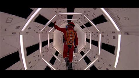 2001 A Space Odyssey Wallpaper 2001 A Space Odyssey Movie Wallpapers Wallpapersin4k Net