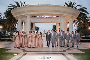 st regis dana point wedding With dana point wedding ceremony sites