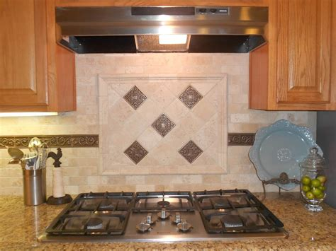 tile kitchen backsplashes amazing accent tile backsplash cabinet hardware room