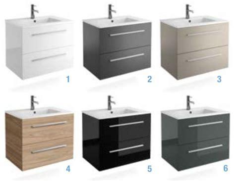 meuble salle de bain sensea meubles lave mains robinetteries meuble sdb meuble de