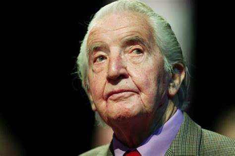 Dennis Skinner - Latest news and updates on the former MP ...