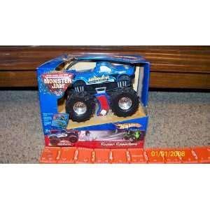 toy monster jam trucks for sale monster truck monster jam toys girls wallpaper