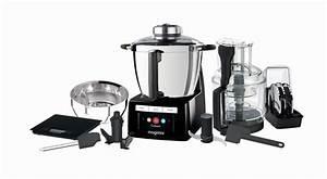 Magimix Cook Expert Prix : magimix robot cuiseur magimix cook expert noir 18903 ~ Premium-room.com Idées de Décoration