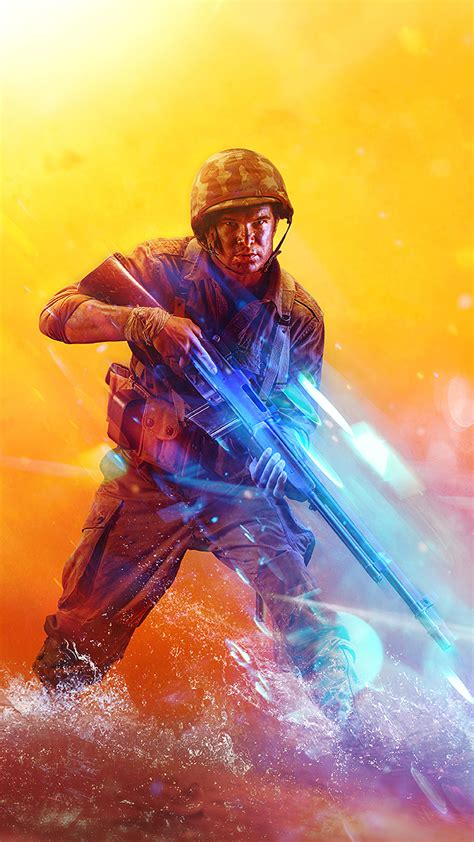 Select your favorite images and download them for use as wallpaper for your desktop or phone. Battlefield 5 2019 4K Ultra HD Mobile Wallpaper