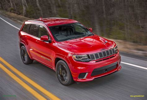 jeep grand cherokee srt review   jeep