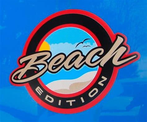 jeep beach decals 2 islander hood edition wrangler rubicon tj yk jk decal