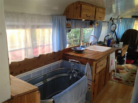 concrete trough sink trough sinks for bathrooms galvanized water trough