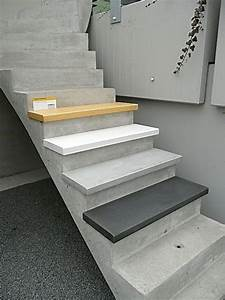 Treppenstufen Mit Laminat Verkleiden : die besten 25 ideen zu treppenstufen auf pinterest treppe redo treppe und hartholz treppe ~ Sanjose-hotels-ca.com Haus und Dekorationen