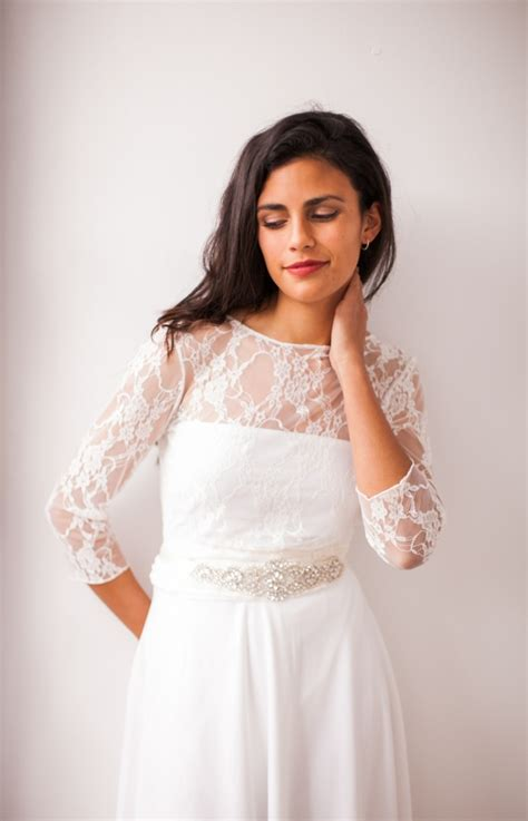 Long Sleeve Wrap Wedding Dress In Ivory Lace  Frida. Tea Length Wedding Dresses Kleinfeld. Elegant Informal Wedding Dresses. Country Wedding Dresses With Cowgirl Boots. Vintage 50s Wedding Dresses London. Cheap Wedding Dresses Salt Lake City. Beautiful Vintage Wedding Dresses Pinterest. Simple Wedding Dresses Modest. Modest Wedding Dresses For Seniors