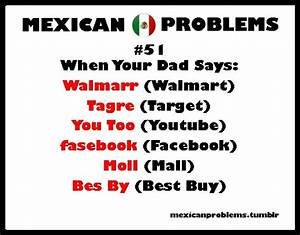 Mexican Quotes In Spanish. QuotesGram