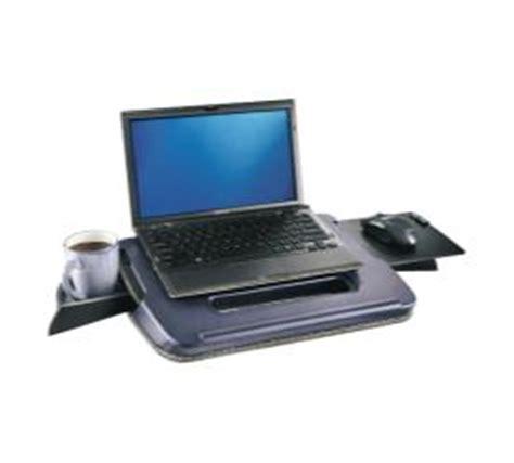 lap desk free shipping 29 95 rocketfish rflapdeskpl mobile lap desk free shipping