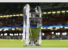 Ufficiale, Champions ed Europa League su Sky ecco quanto